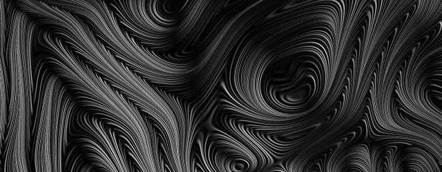Sak_Fractal_Experiment_06