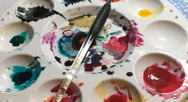 Sak_PaintPalette